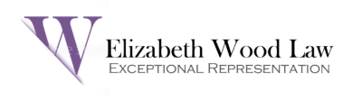 Elizabeth Wood Law